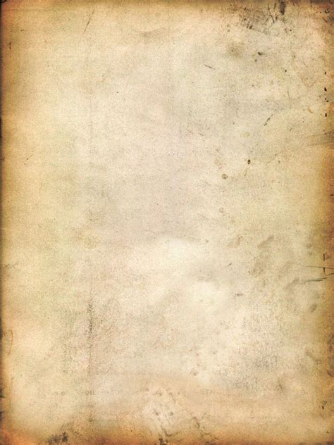 Pin By Amy Otto On Robin Hood Free Paper Texture Old Paper Paper Texture Free Letter Background Template