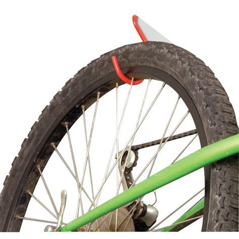 racor gravity bike rack black walmart