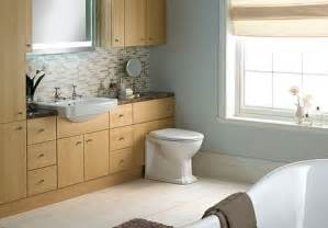 Fitted Bathroom Ideas Fitted Bathrooms 2 Bath Decors
