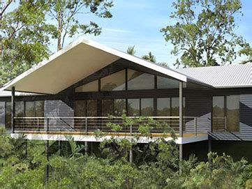 queensland kit home designs home design and style