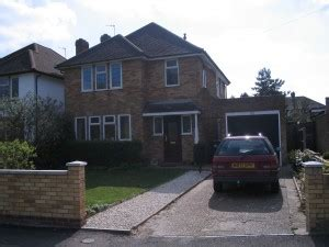 3 bedroom house for rent in bedford househouses rentals lettings estate agents huntingdon
