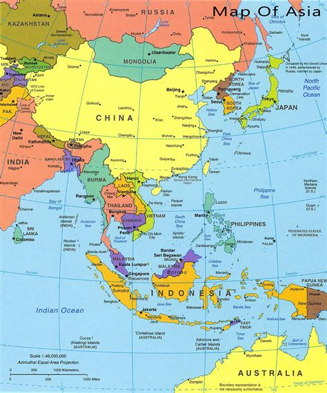 asia s maps of the world to print and download chameleon web