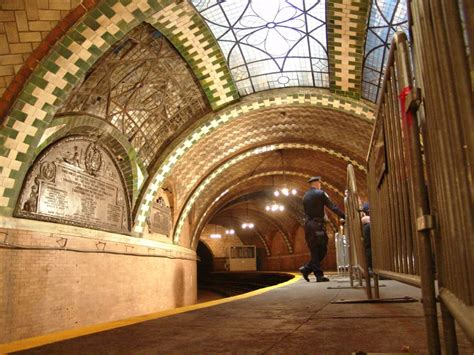 mosaik design 3994 new york history geschichte city subway station