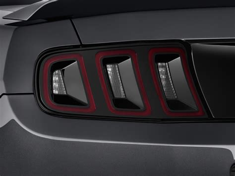 2014 mustang gt tail lights 2014 ford mustang pictures photos gallery motorauthority