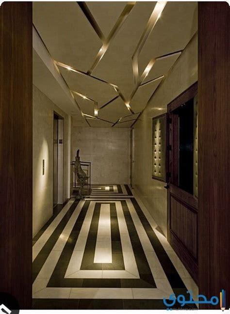 interior ceiling designs for home 2018 ديكور جبسون بورد مداخل وممرات 2019 موقع محتوى