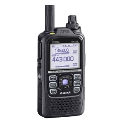 Lu Mobil 100 Watt Resistance 101 Why You Should Consider Ham Radio For