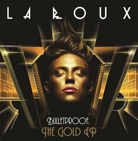 bulletproof song la roux remixes out today the oomph music blog