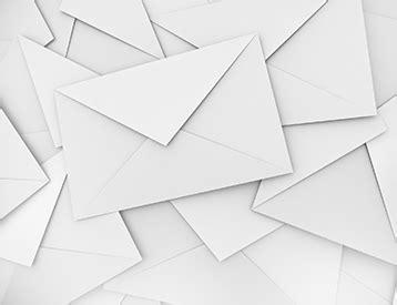 spedire lettere posta ordinaria spedizione e costo francobollo poste