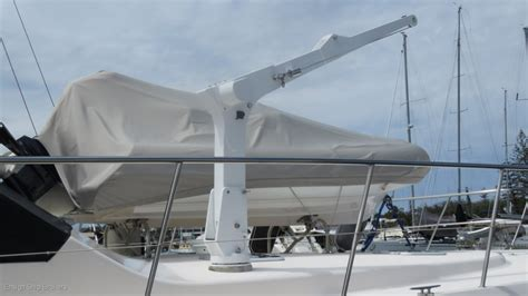 kingfisher boats australia kingfisher 56 royale power boats boats online for sale