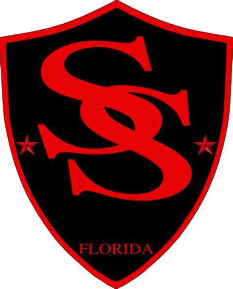 ss logo images clipart best