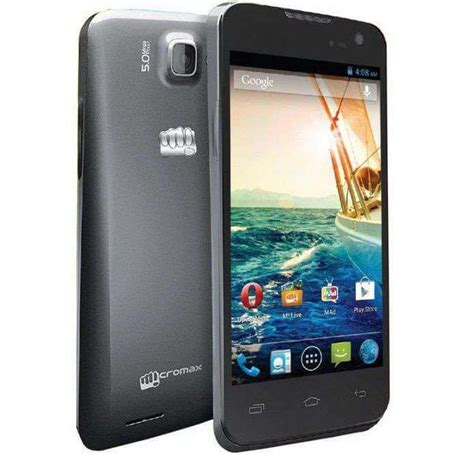 canvas android micromax canvas mad a94 android mobile phone with a price rs 5 849 in india routerunlock