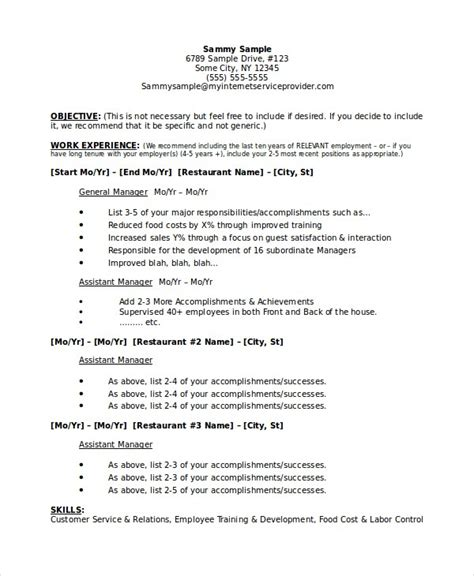 resume template invoice word u2013 42 free in 89 100 odt resume template free resume