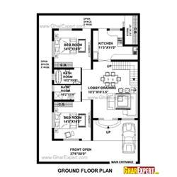 engineered house plans