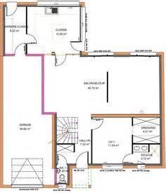 mais de 1000 ideias sobre split level home mais de 1000 ideias sobre plan maison 4 chambres no