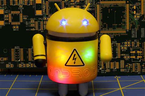 android hacking top best hacking tutorials in 2017