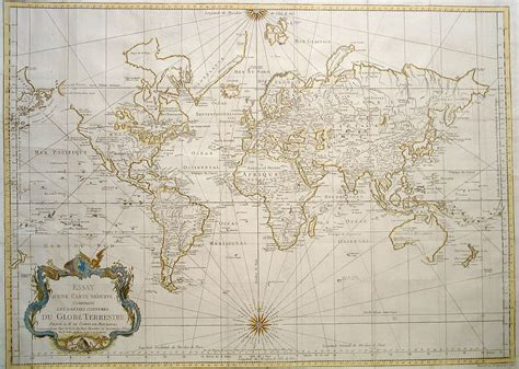 antique maps antique maps archives post gallery