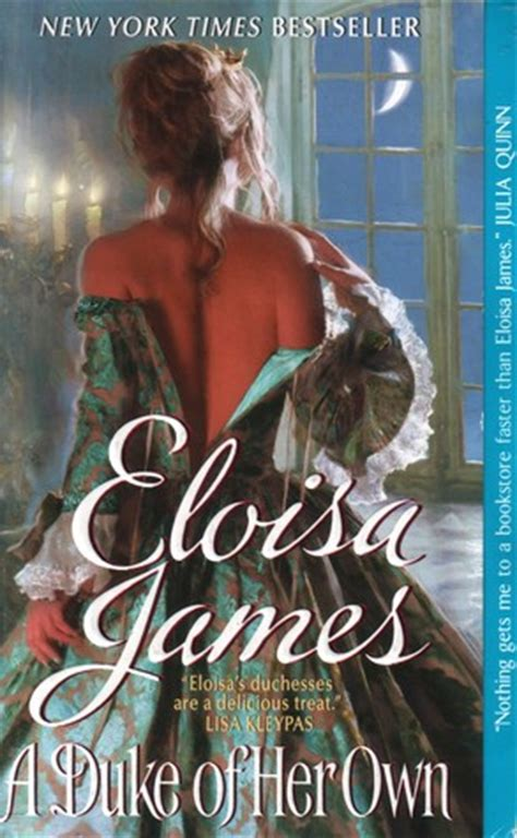 Hr Eloisa This Duchess Of Mine read four nights with the duke 2000 by eloisa in pdf epub formats
