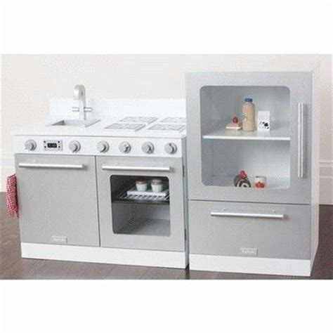 1000 ideas about kitchen on diy play