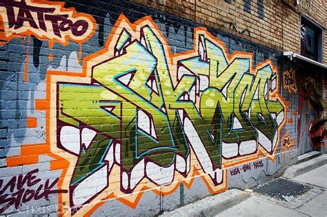 graffiti tag graffiti tags in the artist s identity graffiti