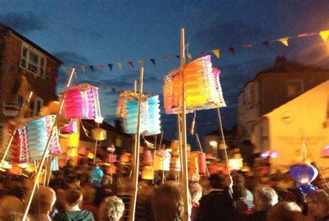 wordpress themes carnival theme for 2017 aldeburgh olde marine regatta and carnival