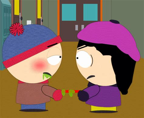 south park valentines south park animated gif 26 be my by flip