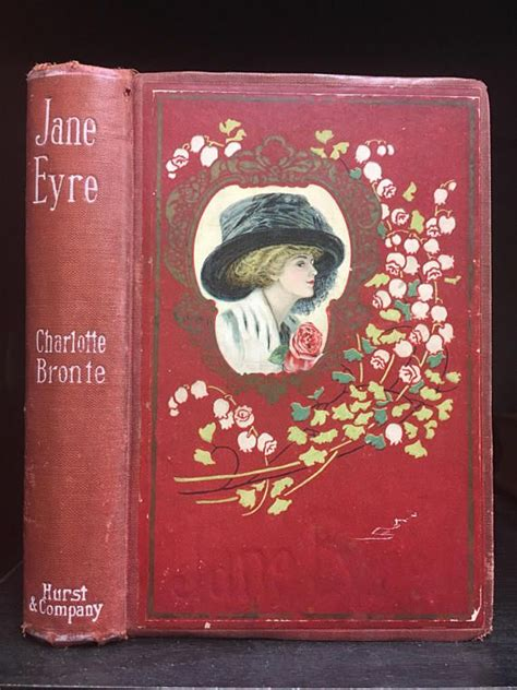 leer libro jane eyre penguin clothbound classics ahora 153 best libros que vale la pena leer images on worth it bronte sisters and books