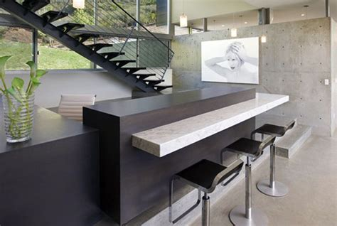 Help Me Design My Bathroom cafe bar decoration modern furniture small bar counter