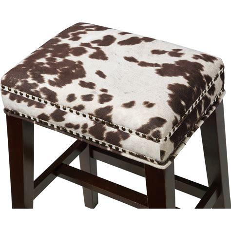 hobby lobby bar stool covers zebra print bar stool furniture chairs rolling work stools