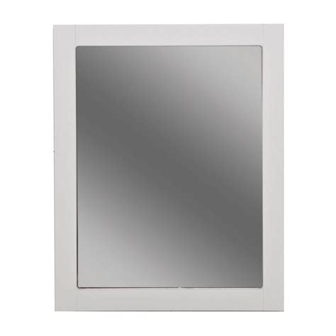 custom bathroom mirrors framed 98 custom bathroom mirrors framed custom framed mirror