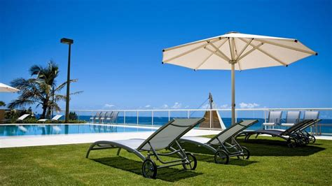 paradise centre appartments gandel family splash out 2 5 million on glitter strip apartment realestate com au