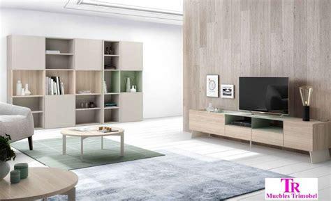 muebles trimobel la mejor seleccion de muebles en getafe