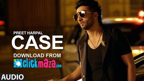 download mp3 new rules song case preet harpal deep jandu latest punjabi songs
