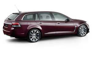 2014 chevrolet impala ss redesign top auto magazine