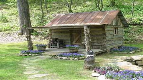 rustic cabin plans small rustic log cabin cabin plans rustic cabin