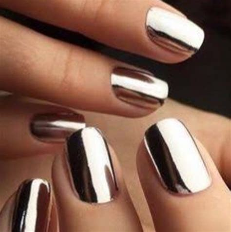 people are losing it over a nail polish and shoe photo business people have lost their gd minds over this mirror nail polish