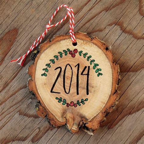 wooden ornaments ideas  pinterest wooden