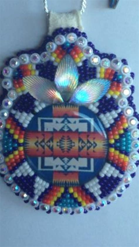 indian bead tattoos 1000 images about bead work and tattoos on