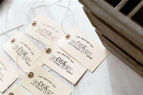 desain undangan vintage contoh desain undangan pernikahan inspiratif cantik dan