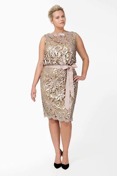Dresses For All Seasons From Salonkitty by платье из гипюра разнообразие фасонов и моделей