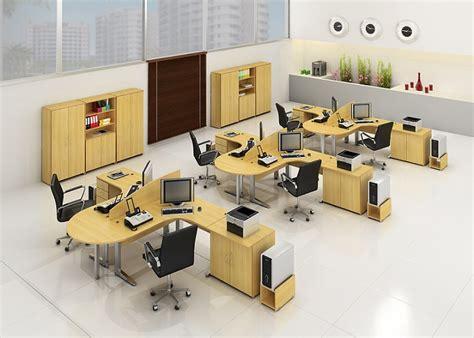 mod office furniture office furniture furniture al habib panel doors