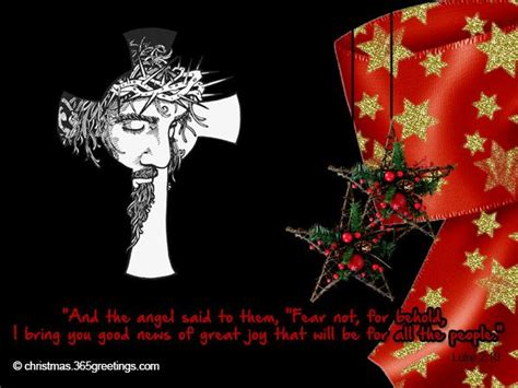 christian christmas cards  messages  wishes