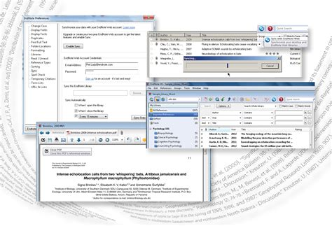 endnote x6 free download full version crack endnote x6 product key rar password
