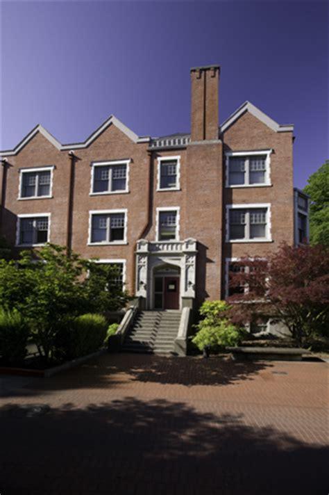 willamette neighborhood housing willamette neighborhood housing 28 images housing lausanne willamette apartments