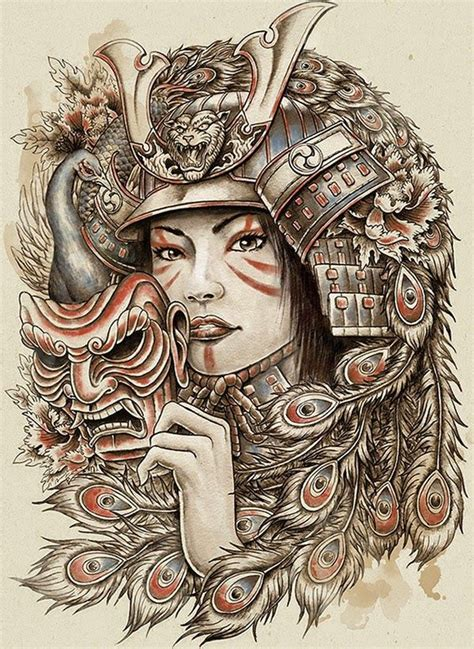 yakuza tattoo brushes 17 best ideas about yakuza tattoo on pinterest yakuza 3