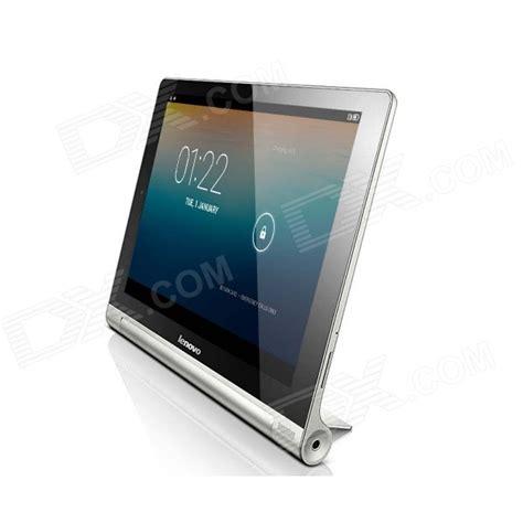 Tablet Lenovo B6000 lenovo b6000 h 8 quot android 4 2 3g wcdma tablet pc w 1gb ram 16gb rom gps