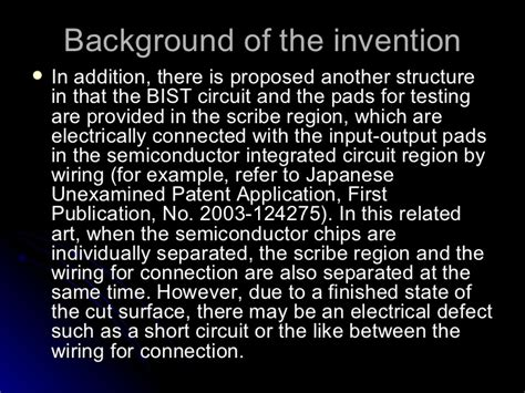 integrated circuit are also known as an integrated circuit also known as a n chip is mounted on a circuit board 28 images 4558d