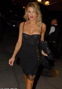 whst color lipstick brsndi on beverly hills houseeives brandi glanville lipstick color hairstylegalleries com