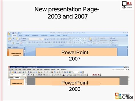 powerpoint template extension 2003 images powerpoint