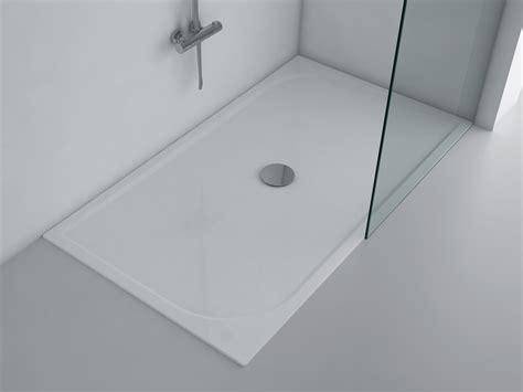 duschtasse bodengleich duschwanne bodengleich duschtasse - Duschwanne Bodengleich