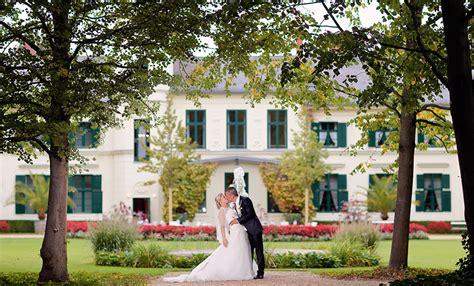 Britzer Garten Trauung by Hochzeit Im Ochsenstall Britzer Garten In Berlin